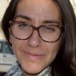 Antonella Gregori, Consigliere comunale di Borbona