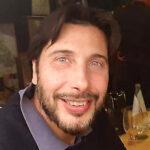 Marco Pasquali, Consigliere comunale di Borbona