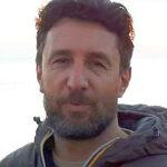 Massimo Tocchio, Assessore allo Sviluppo Economico | Progettualità e Programmazione Territoriale, Decoro.