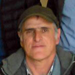 Maurizio Pasqualucci, Consigliere comunale di Borbona
