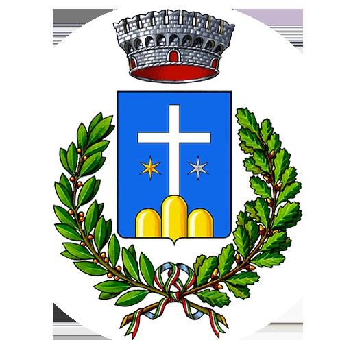 Comune di Borbona
