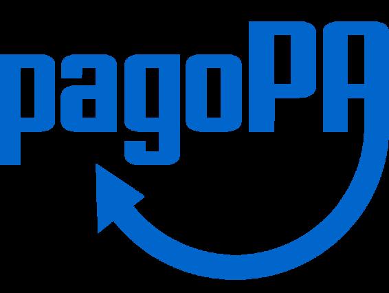 Logo pago PA