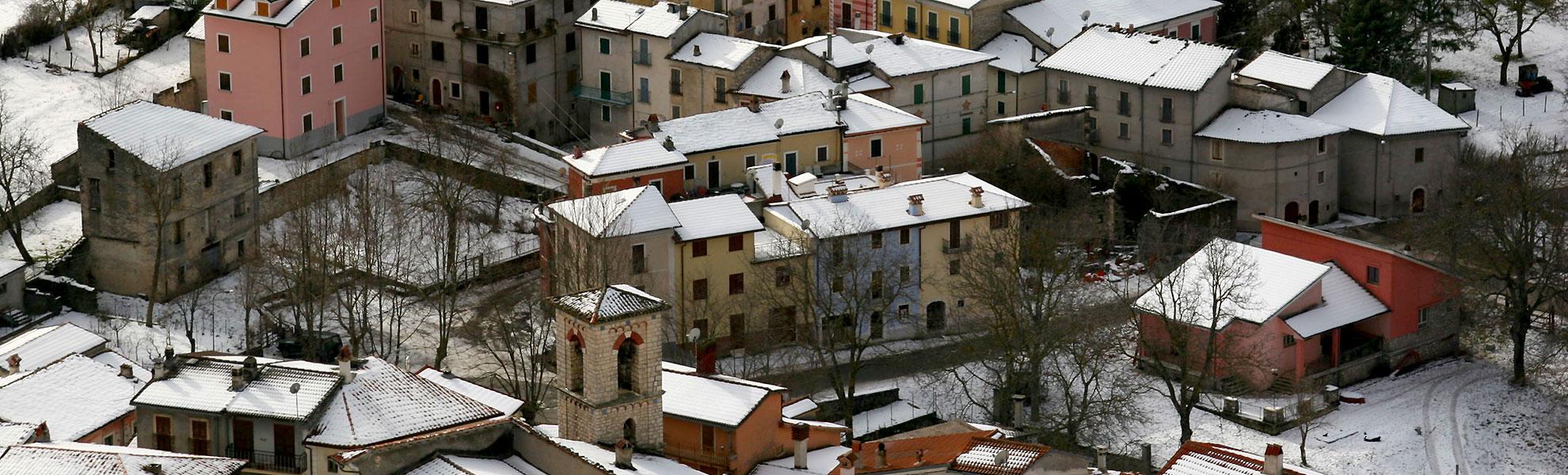 Vallemare