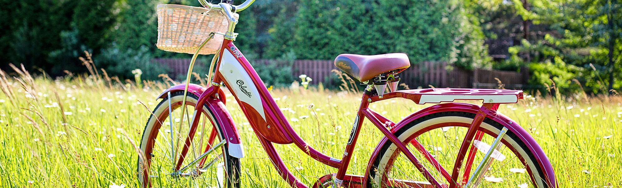 Mercatino del ri-uso delle biciclette (seconda edizione – agosto 2021)