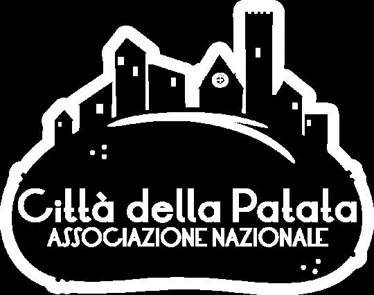 Vai al sito dell'Associazione Nazionale Città della Patata